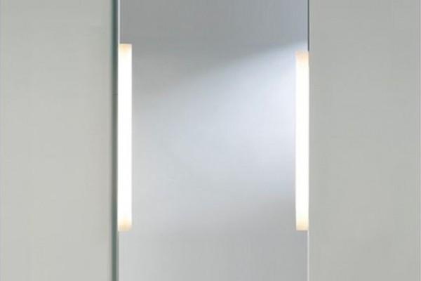 astro-lighting-imola-900-0782-lustro-lazienkowe-z-oswietleniem